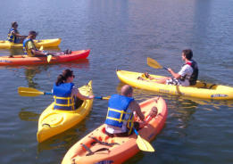 Nemasket Kayak Center Marion Harbor Guided Tour Tihonet Village 146 Tihonet Rd. Wareham, MA 02571 Tel (774) 678-4366 http://www.nemasketkayak.com